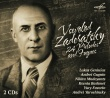 Vsevolod Zaderatsky: 24 Preludes and Fugues