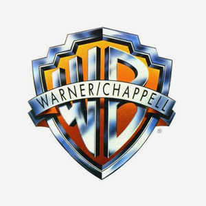 Warner/Chappell (Moscow)