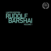 Rudolf Barshai, Vol. 1: Mozart